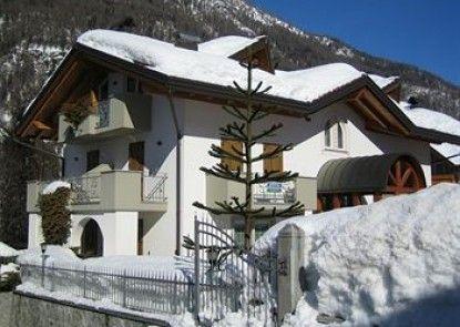 Residence Casa Monica