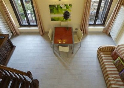Residence Cavour63
