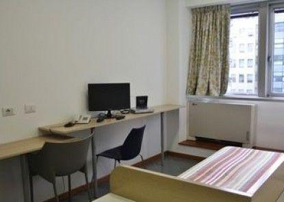 Residence Colombo 112