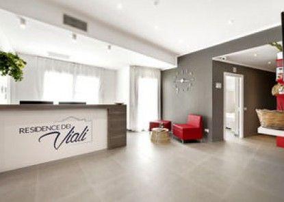 Residence Dei Viali