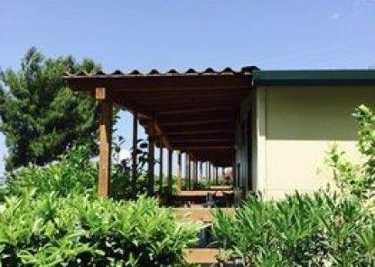 Residence Hotel Baia di Paradiso