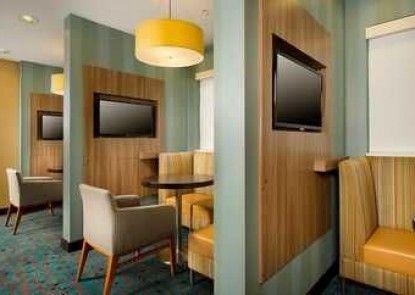 Residence Inn Atlanta NE/Duluth Sugarloaf