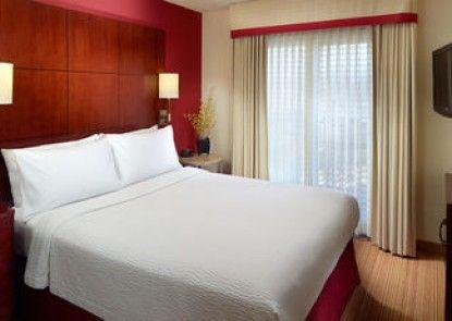 Residence Inn by Marriott Alpharetta/Windward