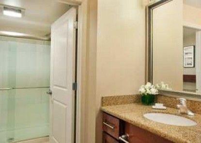 Residence Inn by Marriott Auburn
