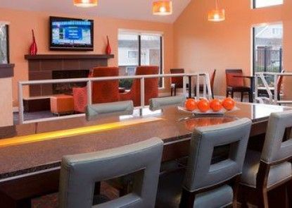 Residence Inn By Marriott Birmingham Inverness