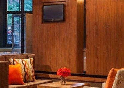 Residence Inn by Marriott Boston Downtown/Seaport