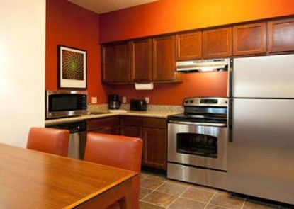 Residence Inn by Marriott Boulder Longmont