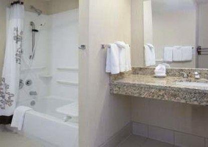 Residence Inn by Marriott Boulder Louisville