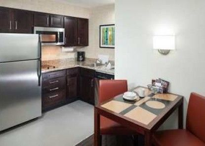 Residence Inn By Marriott Denver Highlands Ranch