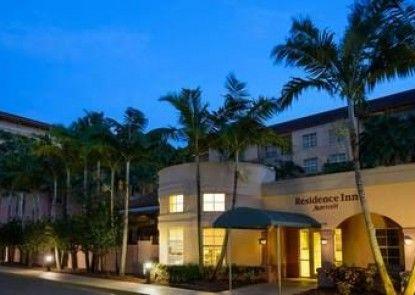 Residence Inn by Marriott Fort Lauderdale SW Miramar