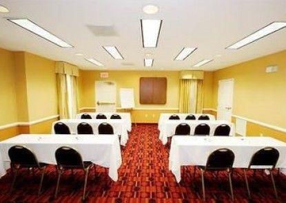 Residence Inn By Marriott Fort Lauderdale Weston