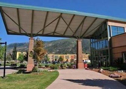 Residence Inn by Marriott Glenwood Springs