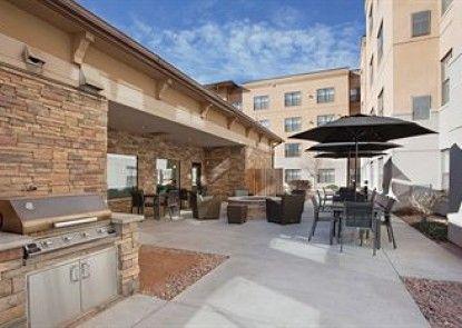 Residence Inn by Marriott Grand Junction