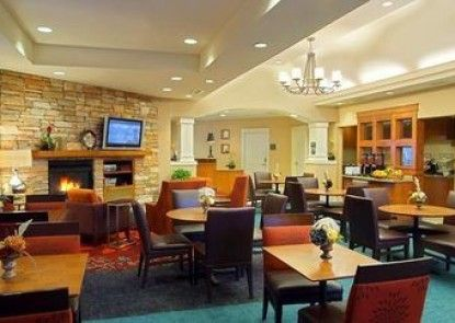 Residence Inn by Marriott Hartford Avon