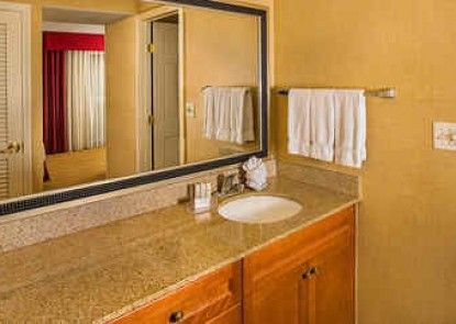Residence Inn by Marriott Hartford/Windsor