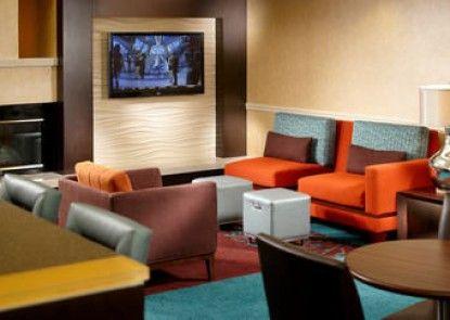 Residence Inn by Marriott Kennesaw\\Town Center