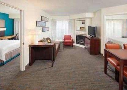 Residence Inn by Marriott Livonia