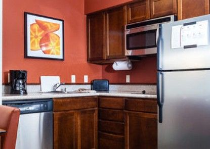 Residence Inn by Marriott Los Angeles Westlake Village