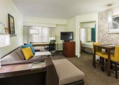 Residence Inn by Marriott Macon