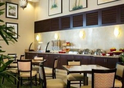Residence Inn by Marriott Miami Aventura Mall