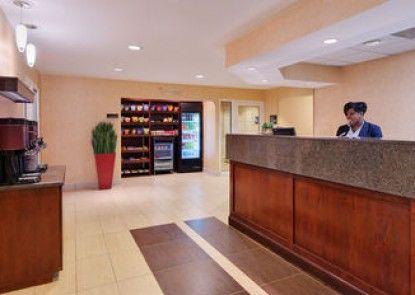 Residence Inn By Marriott Mobile