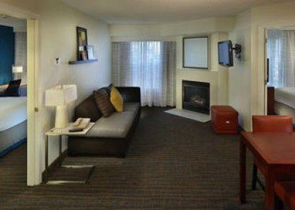 Residence Inn by Marriott Mystic Groton