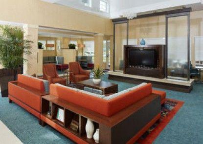 Residence Inn by Marriott Orlando Lake Mary