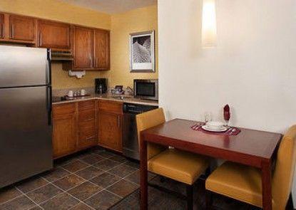Residence Inn by Marriott Peachtree Corners