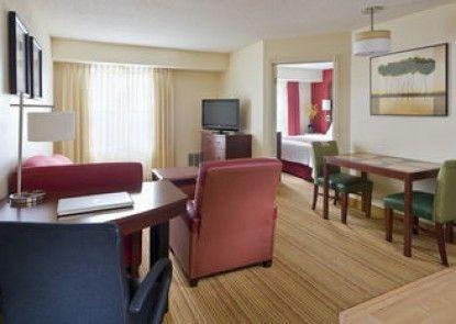 Residence Inn By Marriott Peoria