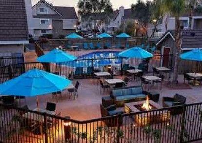 Residence Inn by Marriott Phoenix