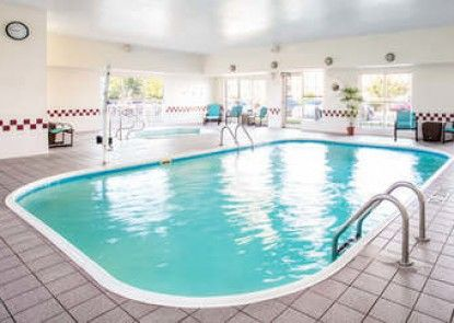 Residence Inn by Marriott Rockford