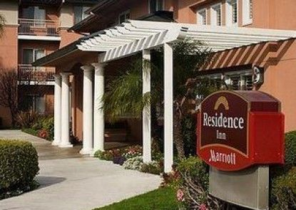 Residence Inn By Marriott Santa Clarita Valencia