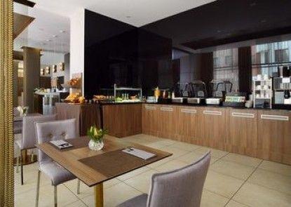 Residence Inn by Marriott Sarajevo