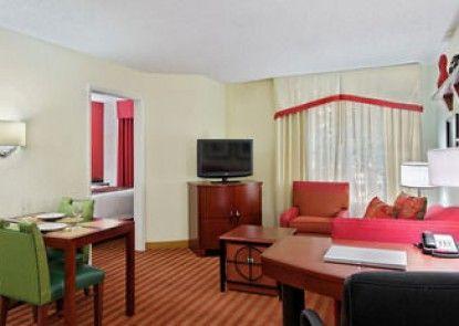 Residence Inn by Marriott Sarasota Bradenton