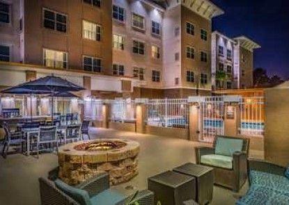 Residence Inn by Marriott Savannah Airport