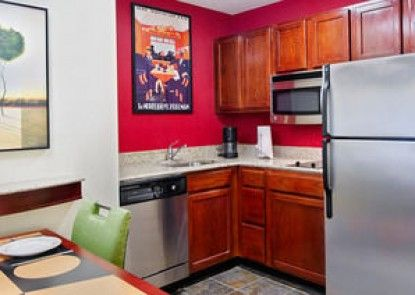Residence Inn by Marriott Savannah Midtown