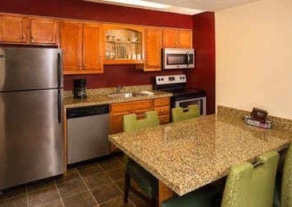 Residence Inn by Marriott Shelton-Fairfield County