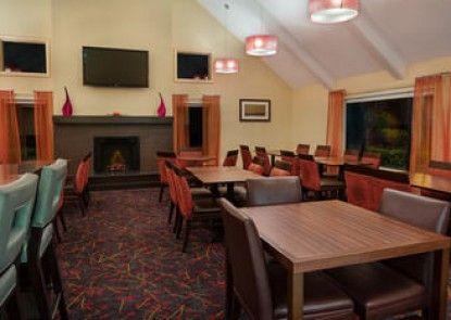 Residence Inn By Marriott St Petersburg Clearwater