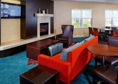 Residence Inn by Marriott Tampa Oldsmar
