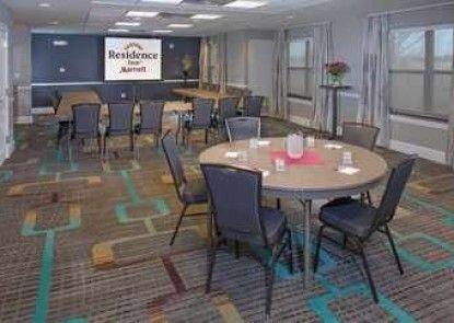 Residence Inn Marriott Dover