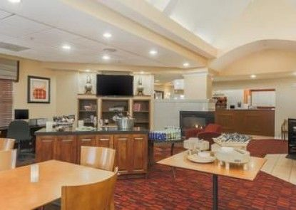 Residence Inn Marriott Salem