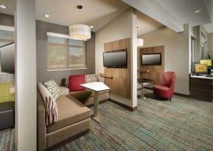 Residence Inn Nashville SE/Murfreesboro