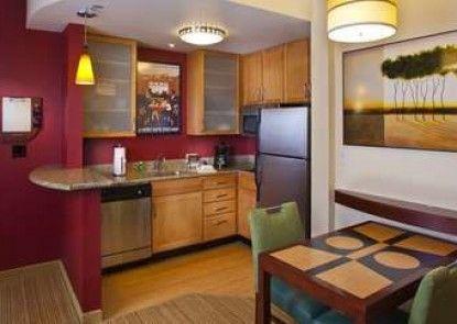 Residence Inn New Orleans Covington/North Shore