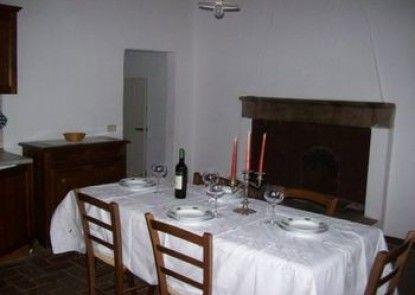 Residence La Casina