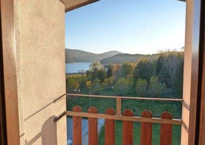 Residence Lago Sila