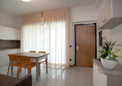 Residence Le Querce Lainate