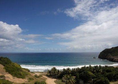 Residence les Hauts de Grande Anse