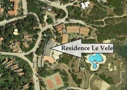 Residence Le Vele