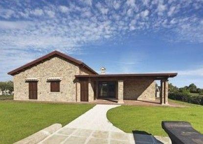 Residence Marrelli Home