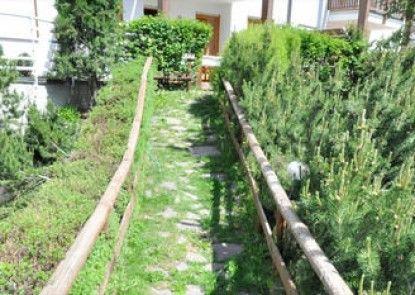 Residence Nagler - BelaVal Apartments